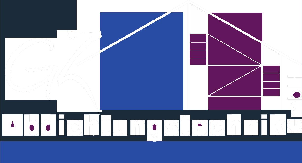 GZ-Abdichtungstechnik GmbH